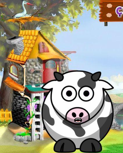 Eğitici oyunlardan çiftlik soruları oyununda başarılar http://www.yenioyun.net/egitici-oyunlar/ciftlik-sorulari.html