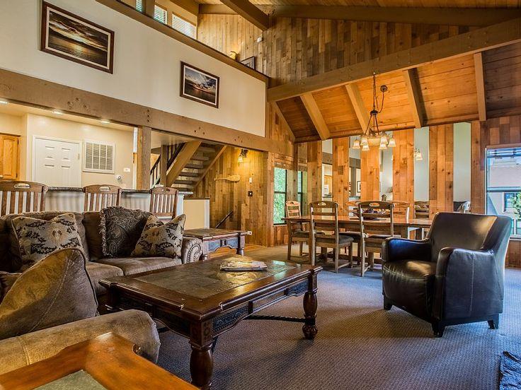 Lakeland Village Escape Room