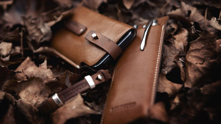 New autumn collection of leather accessories Nowa jesienna kolekcja Beltguys Accessories - skórzane akcesoria: futerały, klucznice i inne. www.beltguys.eu #belts #bracelets #belt #bracelet #fashion #autumn #collection #men #women #cases
