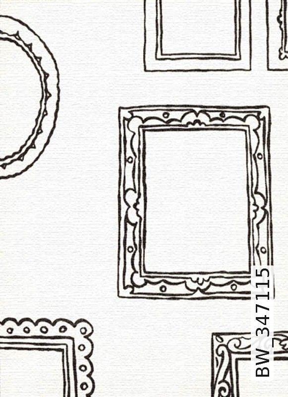 29 besten wandgestaltung bilder auf pinterest wandgestaltung bilderrahmen und kinderzeichnungen. Black Bedroom Furniture Sets. Home Design Ideas