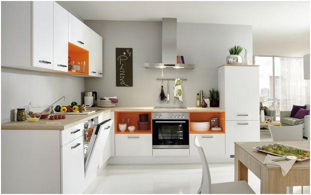 Experte Eckkuche Klein In 2020 Kuchen Design Kuchendesign Kuchenrenovierung