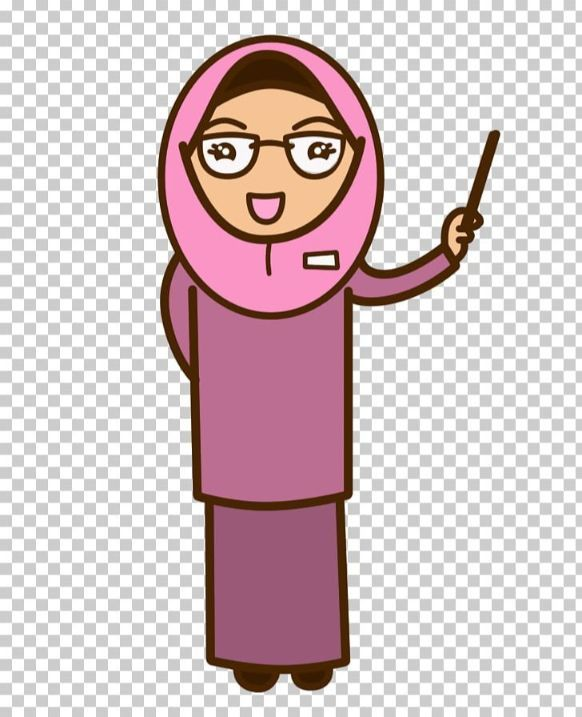Funny Teachers Cartoon Image Collections By Style Merchant Pro Royalti Animasi