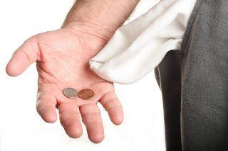 LOYALTY CONTABILIDADE - por um mundo melhor. : MEI: estou sem capital de giro, o que fazer para n...