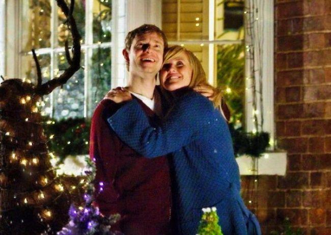 10 уютных фильмов, без которых Новый год не Новый год