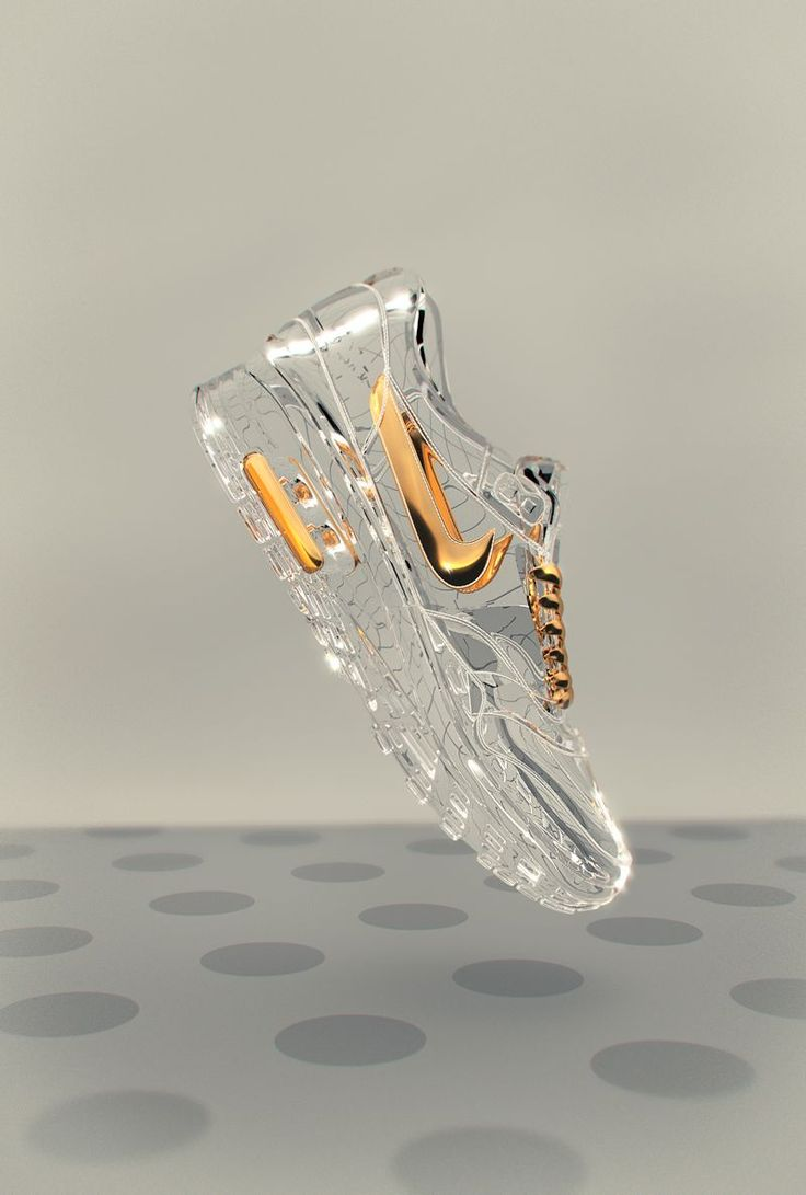 I'm gonna love this sports nike shoes site!wow,it is so cool.nike runs only $21 to get