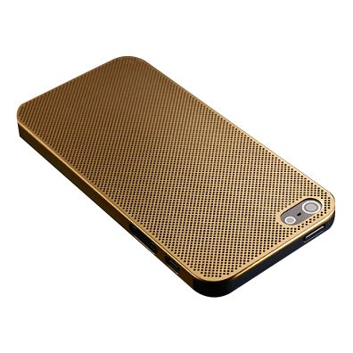 http://travissun.com/index.php/iphone/mesh/black-aluminum-mesh-iphone-5-5s-case-23.html