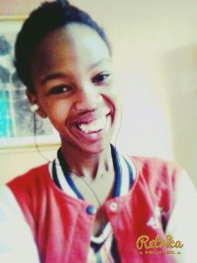 ♥Lilly Bae♥