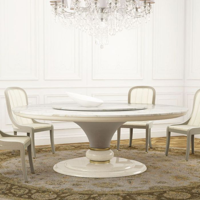 302 best furn italy images on pinterest hermes window for Dining room 95 hai ba trung