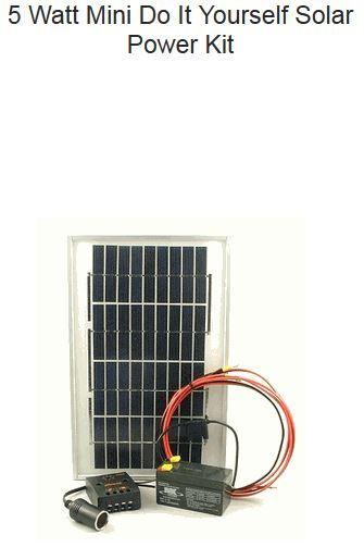 Mejores 20 imgenes de diy solar panel kits en pinterest energa encendedor encuentra este pin y muchos ms en diy solar panel kits solutioingenieria Images