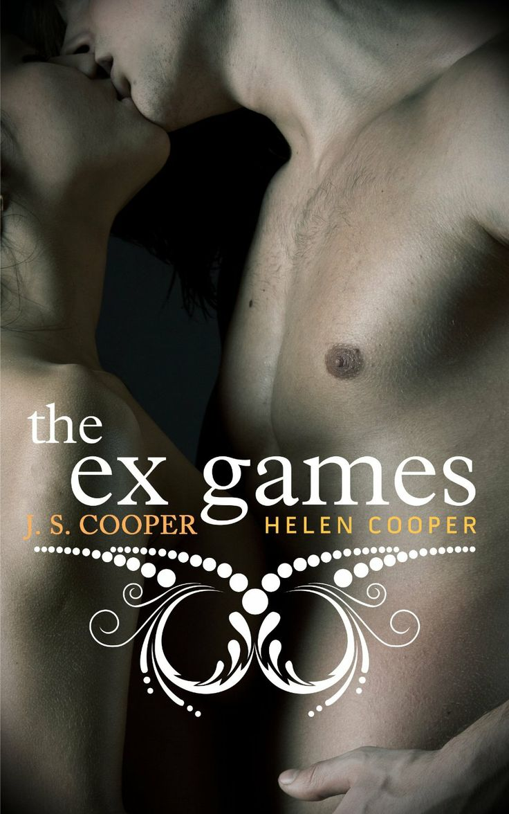 The Ex Games  ($1.21)