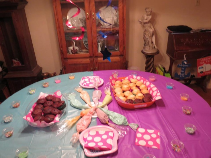 65 best 12 year old party ideas images on pinterest anniversary