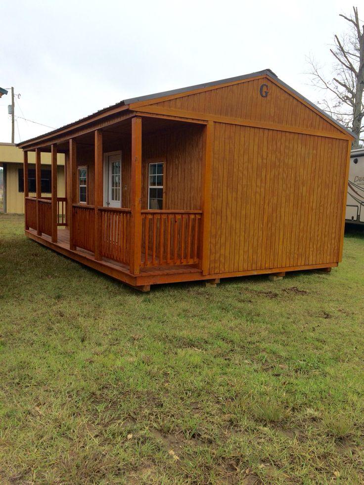 Portable Sheds Side : Best portable shed plan images on pinterest garden