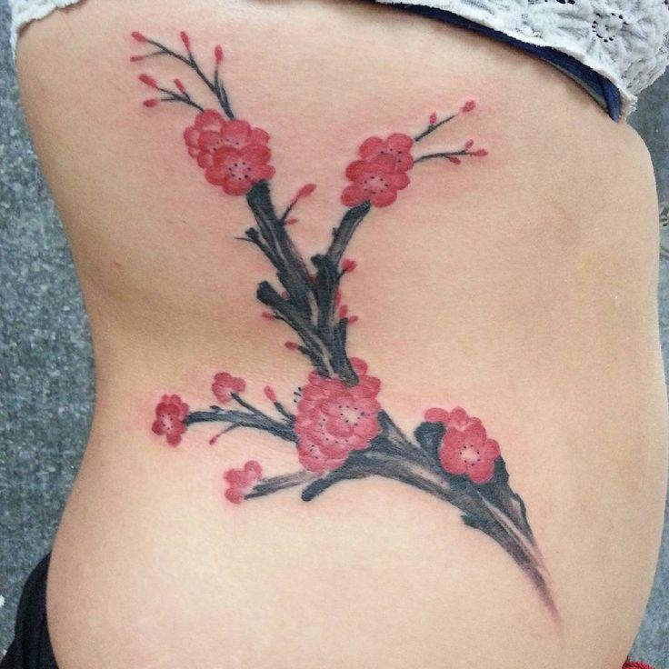 19692 Beste Afbeeldingen Over Tattoo Journal Op Pinterest