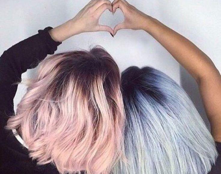 Con estos alimentos en tu dieta tu cabello lucirá radianteShampoo, acondicionador, ampolletas, cepillos, etc. Todos soñamos con tener una cabellera espléndida, pero soñar no siempre es suficiente. La madre naturaleza tiene todo un arsenal para darle a nuestro cabello la nutrición que necesita, y que éste crezca fuerte y sano de la raíz a la …