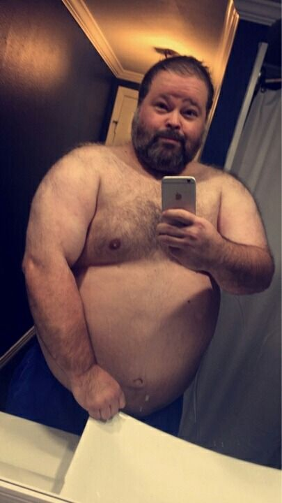Megaupload amateur chubby