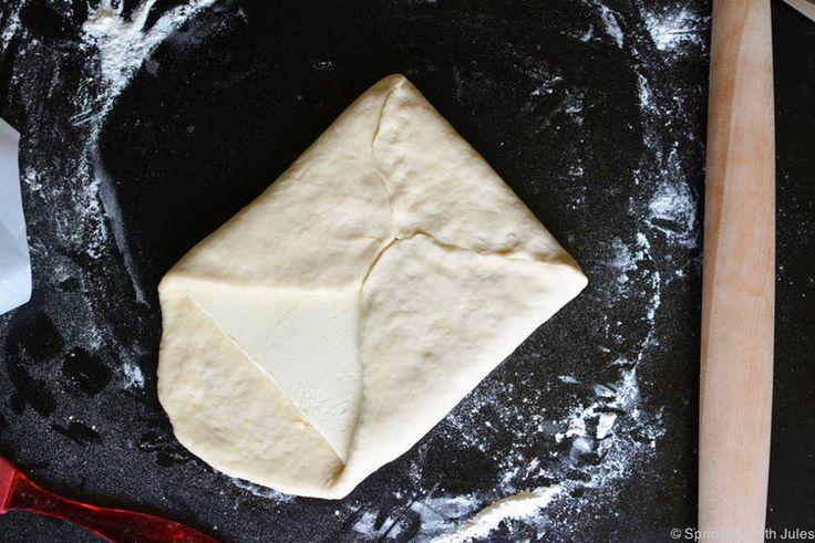 croissants-11.jpg
