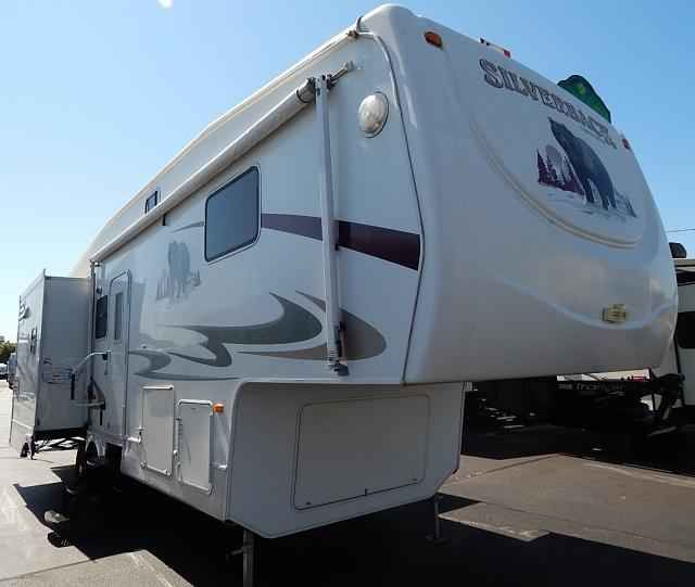 17 Best Ideas About Fifth Wheels For Sale On Pinterest