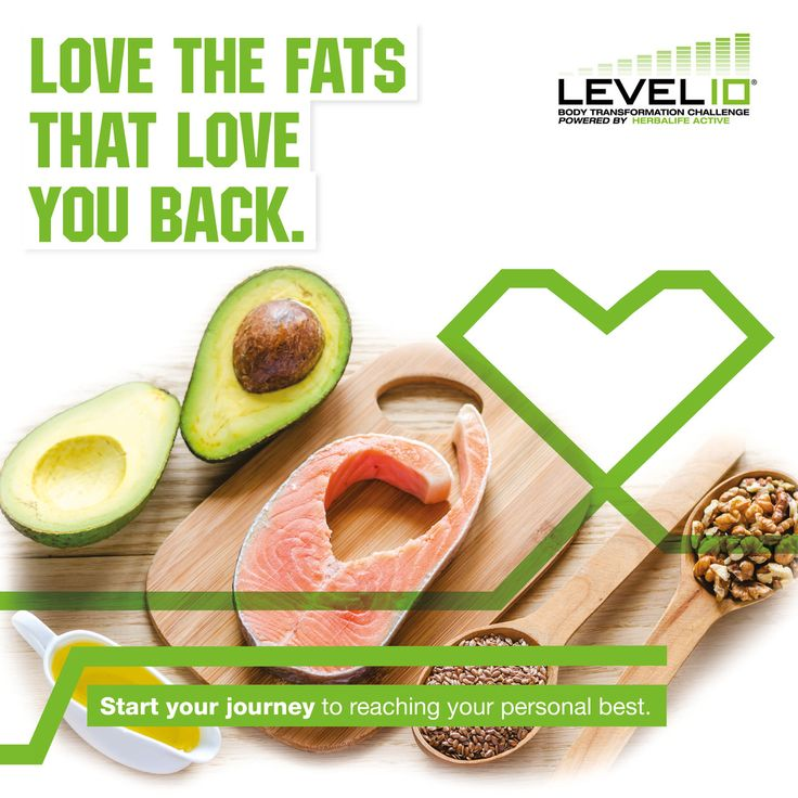 Fat is good for you, as long as you are eating the right kinds and amounts!  loving my #healthyactivelifestyle, my shape has improved so much, excited for my Mauritius trip, thanks to #myherbalifebreakfast