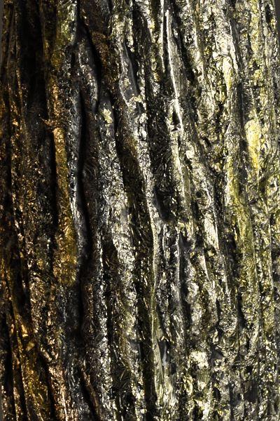 #sculpture #contemporaryceramics #art  #woodlike #treebark #naturaltexture