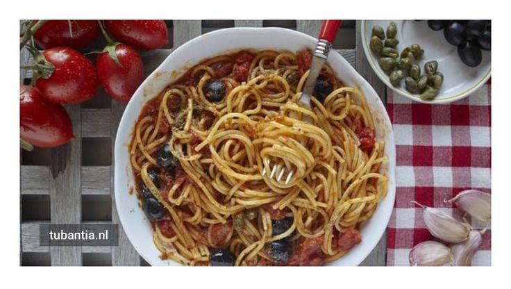 #ENSCHEDE - Sapori e Ricordi  - Enschedese 'mama van de keuken' genomineerd voor Beste Italiaan #Haverstraatpassage http://www.tubantia.nl/enschede/enschedese-mama-van-de-keuken-genomineerd-voor-beste-italiaan~ae64beac/?utm_source=twitter&utm_medium=social&utm_campaign=socialsharing_web