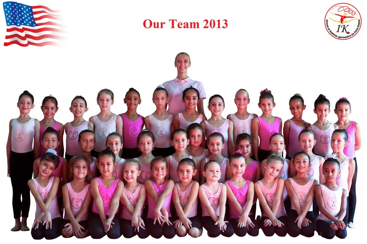 Welcome to IK, Miami gymnastic school. There is a place for everyone at IK, whether your child wants to learn a new sport, stay in shape, has special needs or hopes to become an Olympic competitor. IK school has offers gymnastic classes in Miami area. We have multiple locations and our after school programs are very well-known in Miami area. Gymnastic is a beautiful sport.  Source: www.ikgymnastics....