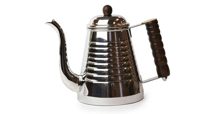 Kalita Wave Pot Pouring Kettle - 1 Liter   Prima Coffee