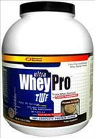 Universal Nutrition Universal Ultra Whey Pro - 2268G - Chocolate If you go through a lot of whey protein more than 100g of whey protein per day then you should definitely consider using Ultra Whey Pro http://www.comparestoreprices.co.uk/vitamins-and-supplements/universal-nutrition-universal-ultra-whey-pro--2268g--chocolate.asp