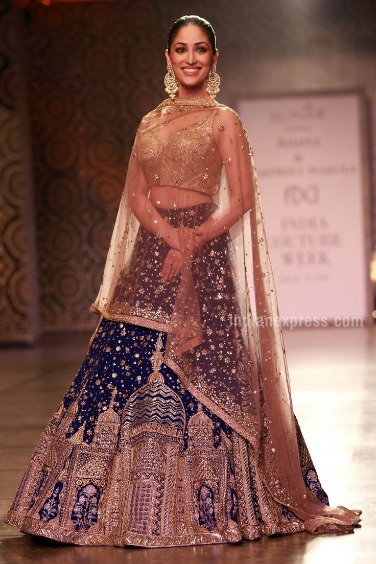 121 best yami gautam images on pinterest | bollywood actress, indian