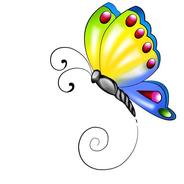 dibujos primavera png - Buscar con Google