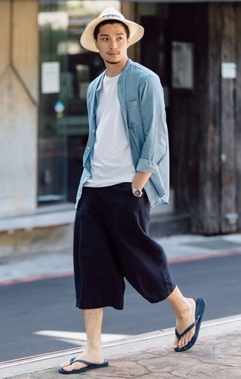 Image result for japanese street fashion men