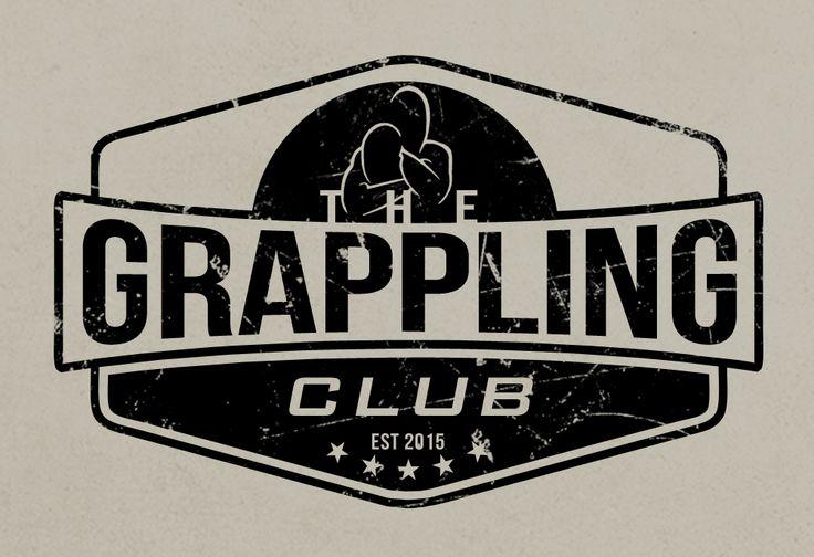 No Gi Jiu Jitsu, Submission Grappling, Wrestling