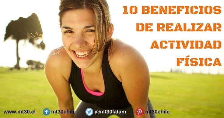 http://mt30.cl/blog/103-10-beneficios-de-realizar-actividad-fisica