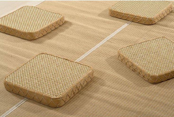 Straw-braid-dual-thickening-tatami-font-b-futon-b-font-meditation-mat-pad-piaochuang-pad-circle.jpg 746×502 pixelshttp://www.aliexpress.com/promotion/promotion_waterproof-futon-promotion.html