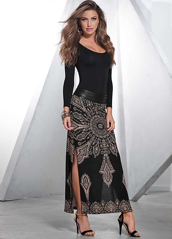 20 besten Dresses Bilder auf Pinterest | Dressing, Häuser und ...