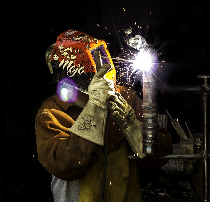 41 best boilermakers local 83 images on Pinterest Welding - boilermaker welder sample resume