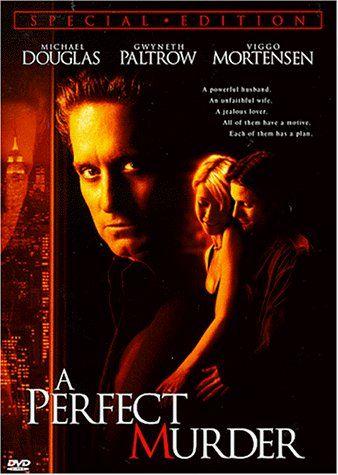 A Perfect Murder (Special Edition) DVD ~ Michael Douglas, http://www.amazon.com/dp/6305128928/ref=cm_sw_r_pi_dp_7acLqb1YY91RK