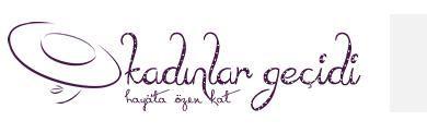 http://www.kadinlargecidi.com kadın sağlığı , çocuk sağlığı , kişisel gelişim