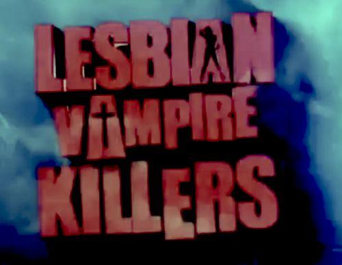10 lesbian movies-9051