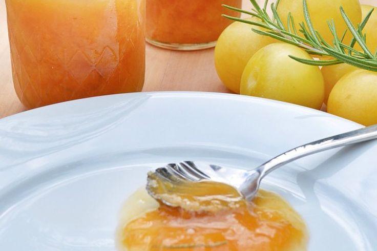 plum-honey-rosemary-jam