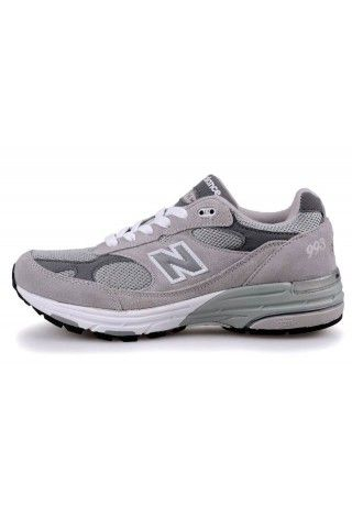 new balance 993 sale