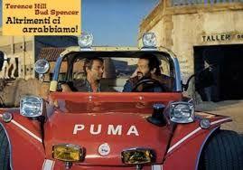 """Képtalálat a következőre: """"puma dune buggy"""""""