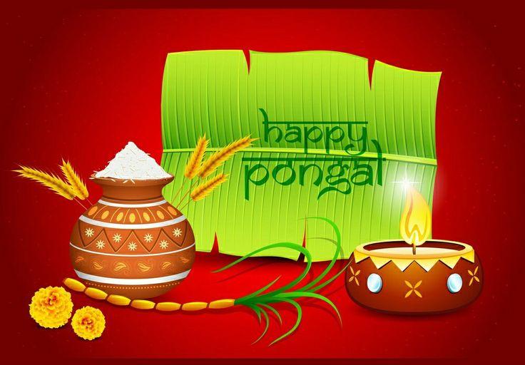 Pin by Rekha Pippiri on Diwali rangoli in 2020 Happy