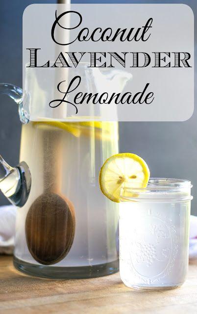... juice tropical green juice juice pineapple lavender juice daily detox