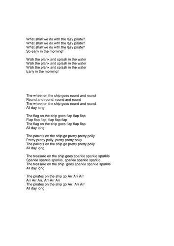 pirate songs.pdf                                                       …