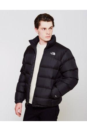 Men Jackets – The North Face Nuptse 2 Jacket