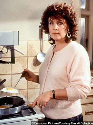 "8 Menopause Moments on Stage and Screen: ""Shirley Valentine."""