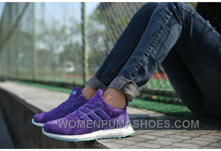 http://www.womenpumashoes.com/adidas-ultra-boost-women-purple-for-sale-fcfx5.html ADIDAS ULTRA BOOST WOMEN PURPLE FOR SALE FCFX5 Only $69.00 , Free Shipping!