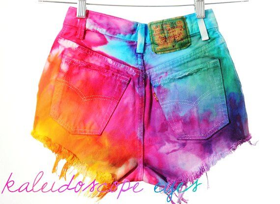 37 best High Waisted Shorts DIY images on Pinterest