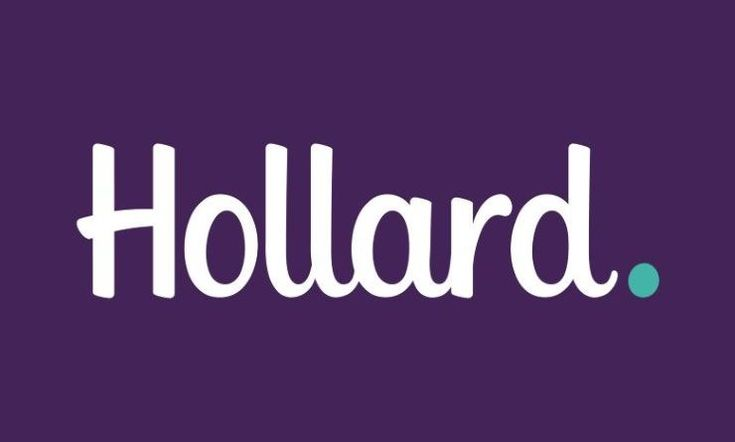 Hollard Review 2020 In 2020 Content Insurance Commercial Insurance Funeral Costs