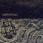 """Oxford-based sludge/doom metal outfit Undersmile return to the scene with their latest album, entitled """"Narwhal"""", released through Future Noise."""